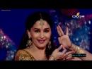 Королева танца - прекрасная Мадхури Дикшит! Полное выступление на Peoples Choice Awards.
