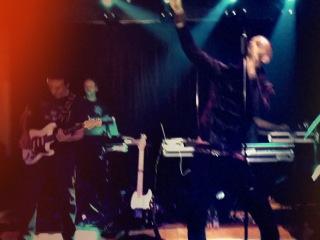 Planet Funk (live in SPb) xxxx 01 09 2012 (1)