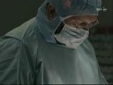 Тайны человеческого тела / Inside the Human Body ЧАСТЬ 3