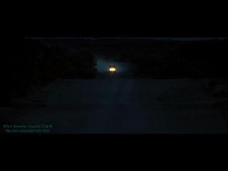 Пропавшие / Gone (2007)
