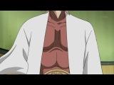 Everly Naruto Shippuuden - 276 Naruto Shippuuden - 277 Naruto Shippuuden - 278 Naruto Shippuuden - 279 Naruto Shippuuden - 280 N