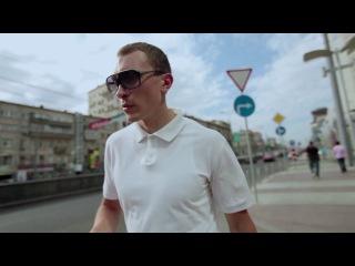 Словецкий  Москва
