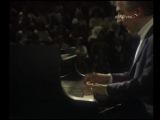 Исторические концерты. Играет Владимир Ашкенази (фортепиано)