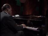 Kenny Drew - Live. Brewhouse Jazz (1992)
