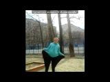 «14.04.2012.гулялиии!» под музыку Шакира - Африка 2010(Гимн чемпионата мира по футболу) Английская версия. Picrolla