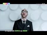Раскрутка R'n'B и Hip-hop (Эфир 30.06.2012)