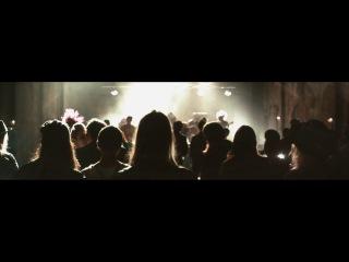 Teylor Swift - I Knew You Were Trouble