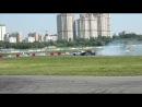 Авто Экзотика 2012