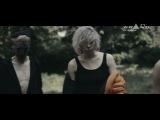 Caspa ft. Keith Flint - War