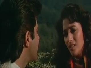 (Кишан и Канхайя  Kishen Kanhaiya) - Popury 1990