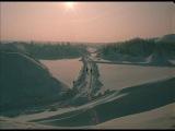 ★ Из фильма Вокзал для двоих. Людмила Гурченко - Живём мы что-то без азарта