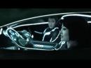 """Как же хорош саундтрек!!! фильм """"Трон"""" Наследие 2010"""