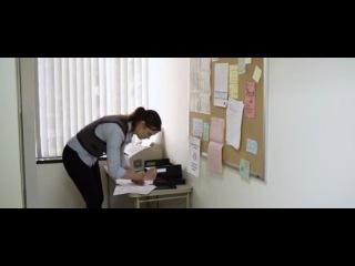 Оборотни нашего городка / Wolfpack of Reseda (1 сезон) 6 серия