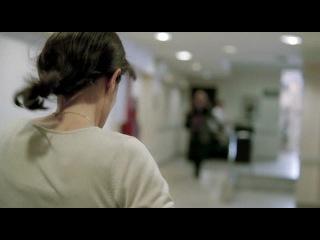 Вызов / Il Richiamo (La llamada) (2010) лесби фильм