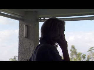 Проливы 1 сезон 7 серия Films