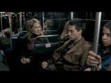 Последний подарок / The Ultimate Gift (2006/HDRip)