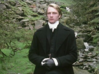 1983 | Jane Eyre | Джен Эйр | 1x10