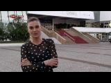 Kentler ve Gölgeler - 3. Sezon - Monaco - Grace Kelly - Anlatan: Hatice Aslan