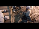 Мировая премьера! Официальное представление трейлера Assassin's Creed IV: Black Flag