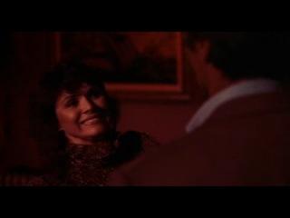 Harry El Sucio En La Cuerda Floja (1984)