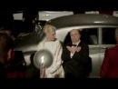 Девушка  HBO's The Girl Русский Трейлер 2012 (ElikaStudio)