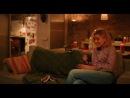 """Дублированный трейлер фильма """"Римские приключенияTo Rome with Love"""""""