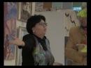 Лидия Красноружева - Голые и смешные - Голая с мандолиной.