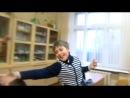 ахахах:DDD на 00:15 ахахаха:DDD школа № 12 г. петрозаводск угар:D