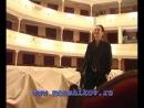 2008.02.18_Олег Меньшиков в передаче 'Смотри'. Киев