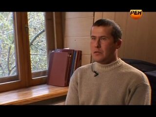 Битва цивилизаций с Игорем Прокопенко / Серия 13 [05.01.2013] onfillm.ru