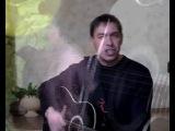 Евгений Алтайский - Незнакомка