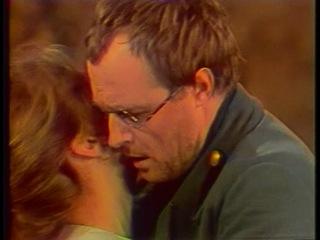 ВИШНЕВЫЙ САД(телеспектакль, 1976 г.) - А.П.Чехов_реж.Леонид Хейфец