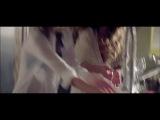 Смоки Мо и Глюкоза - Бабочки (HD)