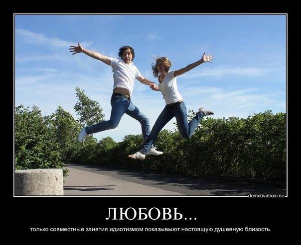 Дмитрий Абрамов |