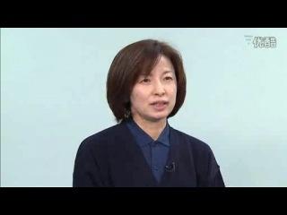 Takarazuka Back Stage.