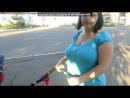 «Семейные» под музыку Таисия Повалий - Я Помолюсь За Тебя (новинка!!! 2012). Picrolla