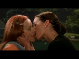 Недетское кино | Not Another Teen Movie | 2001 | HD720