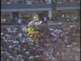A Freestyle Motocross Tribute (Version 1)ксв
