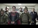 Человек из стали Man of Steel 2013. Ролик о фильме. Русский язык HD