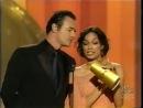 Золотой глобус (2006 год). Номинация на лучший саундтрек  Горбатая гора  Brokeback Mountain