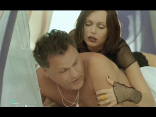 irina-bezrukova-erotika