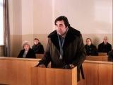Фрунзик Мкртчан в кинокомедии Мимино