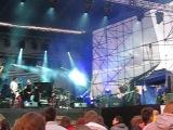 Rok koncert polski