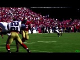 NFL Best Plays and Hits 2011-12