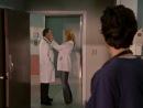 Клиника | Scrubs (сезон 1, серия 4)