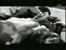 Особо опасен! (НТВ, 2004) Новогодняя пуля 2