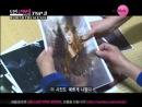 Топ-модель по-корейски 1 сезон 12 серия (спец.выпуск, финал)