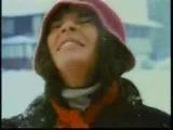 Andy Williams - Love story (из фильма
