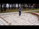 Maksim Luzin___Eddy - Need (Bullwack Remix) Dubstep Sector