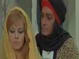 5-Анжелика и султан